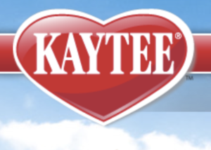 Kaytee2016-06-29 at 5.24.22 PM