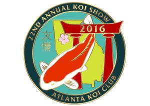 AKC_2016_show_pin